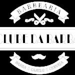 Clube da Barba