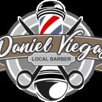 Daniel Viegas Barber