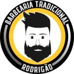 Rodrigão Barbearia
