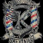 Barbearia shekinah
