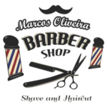 Marco's Oliveira Barber Shop