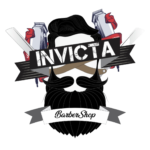 Barbearia Invicta